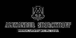 Shorokhoff